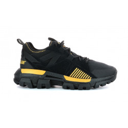 RAIDER SPORT BLACK YELLOW