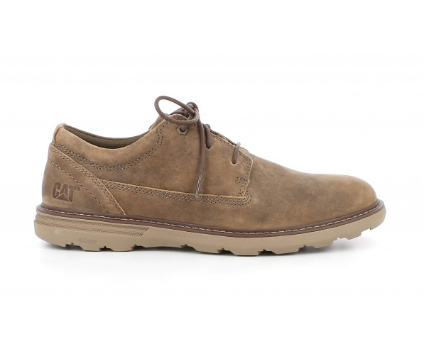 9946776d7c2 Chaussures Homme OLY BEANED - Caterpillar