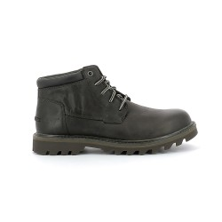 1a908ae0538c46 Boots Homme Caterpillar - Chaussures montantes et bottines Caterpillar