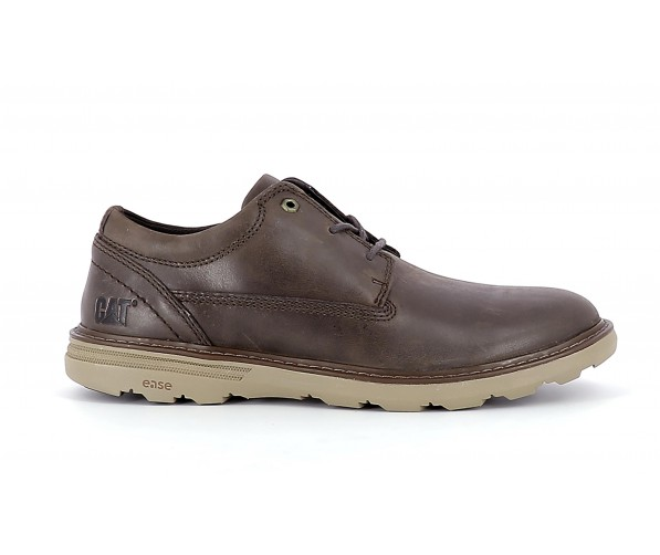 c5e9ee3a85a Chaussures Homme OLY COFFEE BEAN - Caterpillar