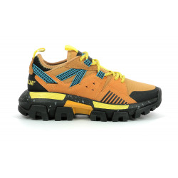 RAIDER SPORT SPRUCE YELLOW CADIUM YELL