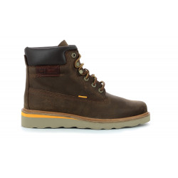 JACKSON HI BRONZE BROWN