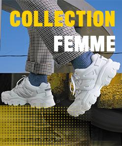 caterpillar chaussures femme